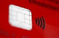 Γερμανία: Τι πρέπει να προσέξετε εάν πληρώνετε με κάρτα ανέπαφων συναλλαγών