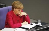 Γερμανία: Η Μέρκελ δεν αναμένει άλλες αποχωρήσεις από την ΕΕ μετά το Brexit