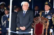 Μήνυμα Παυλόπουλου για τον εορτασμό της 25ης Μαρτίου
