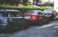 Γερμανία: Μάχη μεταξύ των οδηγών για μια θέση στάθμευσης! Ποιος έχει τελικά το δικαίωμα χρήσης της;