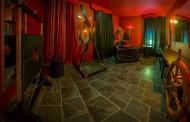 Μόναχο: Οι «Πενήντα αποχρώσεις του γκρι» έκαναν ξενοδοχείο σαδομαζοχισμού να… πλουτίσει