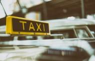 Ταξί στη Γερμανία: Ποια είναι τα δικαιώματα και ποιες οι υποχρεώσεις των οδηγών και των επιβατών