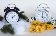 Ένας στους τέσσερις Γερμανούς υποφέρει από την αλλαγή της ώρας