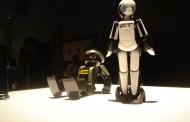 Εταιρία αντικατέστησε το 90% του εργατικού της δυναμικού με ρομπότ και είδε αύξηση στα κέρδη 250%!