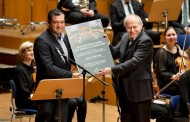 Η Λέσβος βραβεύεται στη Γερμανία