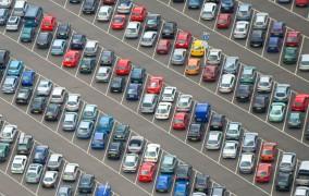 Δε θυμάστε που παρκάρετε; Το Google Maps έχει τη λύση!