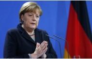 Αυξάνονται οι συντάξεις στη Γερμανία