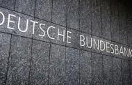 Bundesbank: Αύξηση του ρυθμού ανάπτυξης στη Γερμανία το α' τρίμηνο