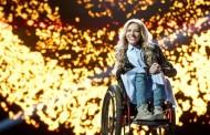 Eurovision: Δεν θα συμμετάσχει η Ρωσία, ούτε θα μεταδώσει το διαγωνισμό