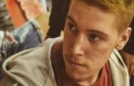 Θρήνος στο παρκέ: Ανακοπή η αιτία θανάτου του 18χρονου; - Μία ώρα προσπαθούσαν να τον επαναφέρουν