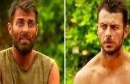«Φωτιά» στο Survivor: Παίκτες πήραν φαγητό απ' έξω - Τι καταγγέλει ο Χανταμπάκης