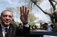 Θα επαναφέρει η Τουρκία τελικά την θανατική ποινή;