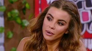 Η Ειρήνη Παπαδοπούλου μιλά για το Survivor, το bullying και την αποχώρησή της