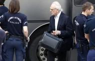 Αποφυλακίζεται ο Τσοχατζόπουλος: Βρήκε τα 200.000 ευρώ από «δωρεές φίλων»