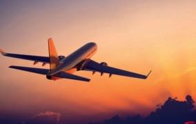 Γι' αυτό επιμένουν οι εταιρίες να κλείνετε τα κινητά στα αεροπλάνα