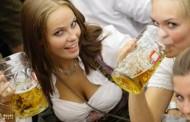 Νέα μελέτη: Δύο ποτήρια μπύρα μπορεί να κάνουν περισσότερο καλό από ένα παυσίπονο!