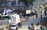Λέσβος: Σε απεργία πείνας 12 Σύροι πρόσφυγες για την καθυστέρηση του ασύλου