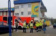Oberhausen: Μαζική δηλητηρίαση παιδιών σε παιδότοπο