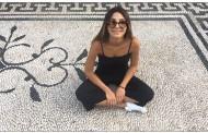 Ανείπωτος Θρήνος για την 19χρονη Άντζελα Νικολάκου που βρήκε τραγικό θάνατο
