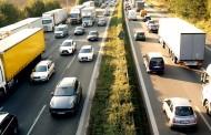 Γερμανία: Επιτρέπεται στην εθνική οδό η προσπέραση από δεξιά; Δείτε τι ισχύει