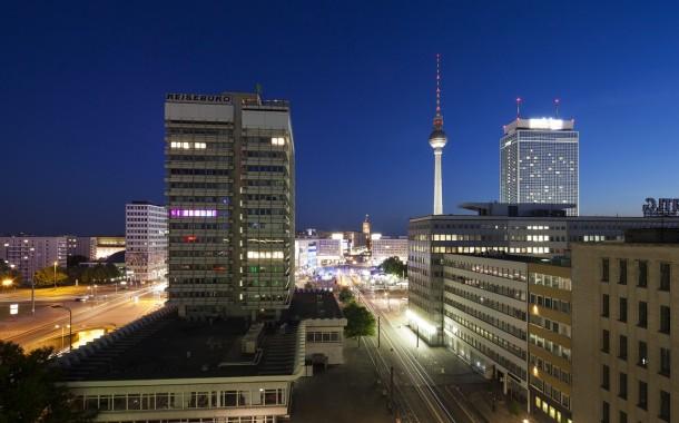 Θλιβερό ρεκόρ: Το Βερολίνο είναι η πιο εγκληματική πόλη της Γερμανίας