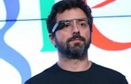 Ο ιδιοκτήτης της Google επενδύει 1 δις δολάρια αναζητώντας την αιώνια νεότητα