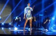 Demy: Το μήνυμα της πριν την αναχώρηση για τη Eurovision (Vid)
