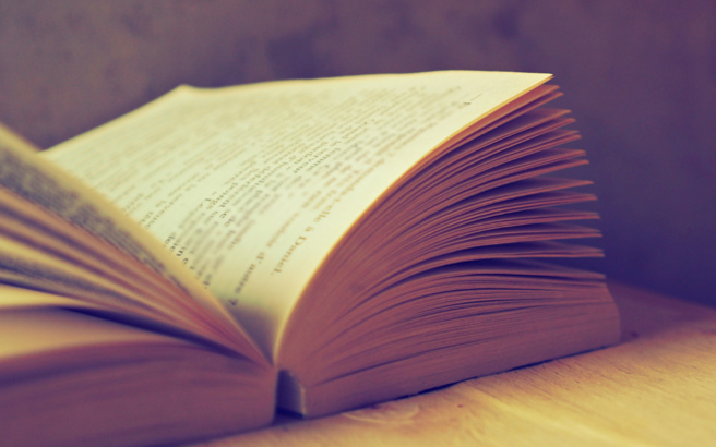 247 Eλληνικές λέξεις στο (καθημερινό) Γερμανικό λεξιλόγιο