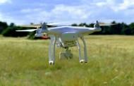 Γερμανία: Ποιοι νέοι κανονισμοί ισχύουν για τα Drones