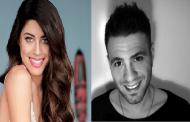 Eurovision: Πότε θα πραγματοποιηθεί η 1η πρόβα για την Ελλάδα και την Κύπρο