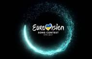 Eurovision 2017: Βγήκε η σειρά εμφάνισης των χωρών στους ημιτελικούς!