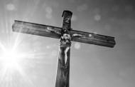 Tι συμβαίνει στον εγκέφαλό σου, όταν σταματάς να πιστεύεις στο Θεό;