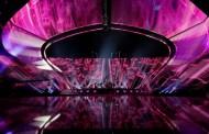 EUROVISION 2017: Πρώτη πρόβα Αλβανίας, Βελγίου, Μαυροβουνίου!