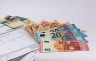 Γερμανία: Κάνατε λάθος κατά τη μεταφορά χρημάτων μέσω τραπέζης; Δείτε τι πρέπει να κάνετε για να μην χάσετε τα χρήματά σας