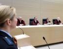 Γερμανία: Παράνομο το 'ψαλίδι' στους μισθούς δασκάλων ελληνικών σχολείων