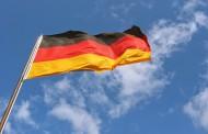 ΕΕ: Το πλεόνασμα της Γερμανίας, δίλημμα για την οικονομική διπλωματία