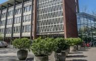 "Köln: Κλειστό το σχολείο ""Gymnasium Kreuzgasse"" λόγω βλάβης στο … σύστημα θέρμανσης"