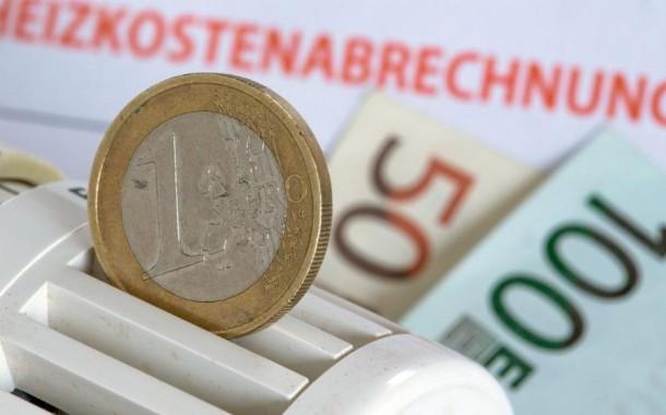 Γερμανία: Ποιος πληρώνει τα έξοδα θέρμανσης όταν αλλάζει ο ενοικιαστής σε ένα διαμέρισμα;