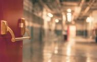 Hamburg: Απίστευτο! Αφγανός βίασε 15χρονη … μέσα στο νοσοκομείο