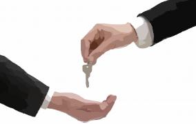 Γερμανία: Γνωρίζετε τα μυστικά των ιδιοκτητών που νοικιάζουν τα σπίτια τους;