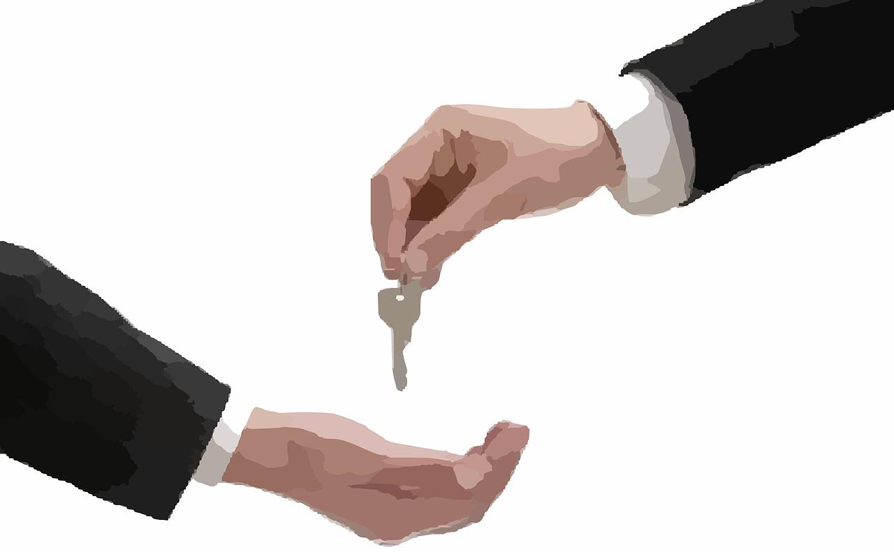 Γερμανία: Με ποια κριτήρια επιλέγει ο σπιτονοικοκύρης σε ποιον θα νοικάσει το διαμέρισμα;