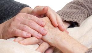 Παγκόσμια Ημέρα Πάρκινσον - 7 Μύθοι και αλήθειες για τη νόσο