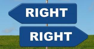 Κανονισμοί που «λανθασμένα» θεωρούνται ότι ισχύουν στους δρόμους της Γερμανίας