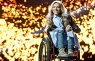 Eurovision 2017: Μια φάρσα έφερε αποκαλύψεις για την συμμετοχή της Ρωσίας