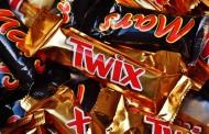 Ποια είναι η αγαπημένη σοκολάτα των Γερμανών;