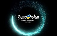 Eurovision 2017: Οι Εurofans βγάζουν τα φαβορί