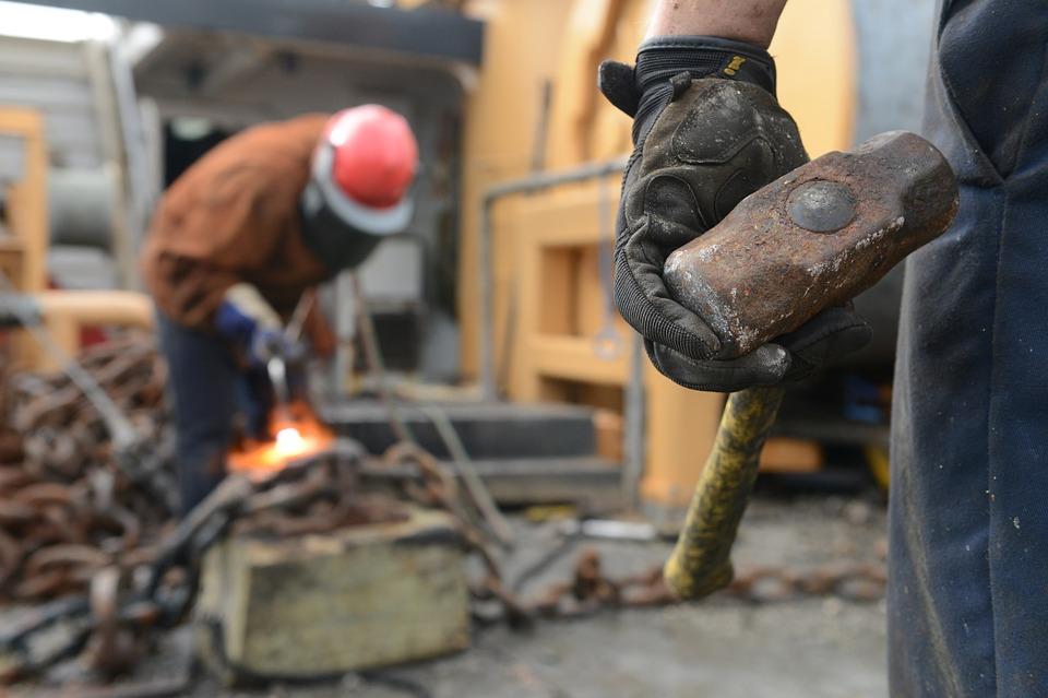 Αυξάνονται στη Γερμανία οι εργαζόμενοι με μερική απασχόληση