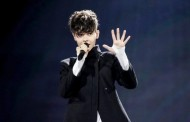 Eurovision 2017: Τέταρτη ημέρα προβών – Δείτε βίντεο από την πρόβα της Βουλγαρίας
