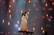 Eurovision: Το πρόβλημα που έκανε τη Demy να ξαναπεί το τραγούδι