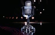 Eurovision 2017: Μεγάλη νικήτρια η Πορτογαλία – Στη 19η θέση η Ελλάδα με την Demy
